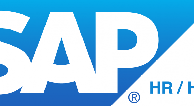 ¿Qué es SAP?